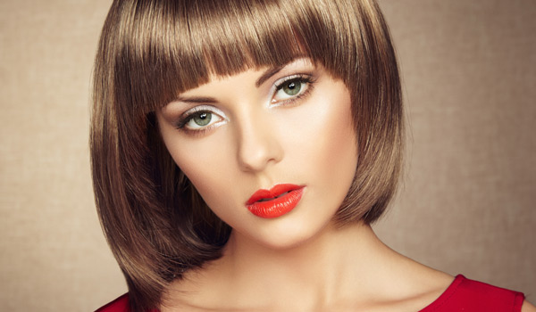 wigs-and-hairpieces-inspirations-bridgend