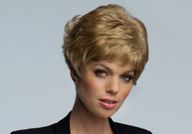 amore-wigs-alyssa-spring-honey