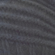 Grey Stripe Wool Headscarf at Inspirations Wigs Bridgend